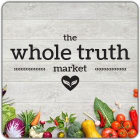 the-whole-truth